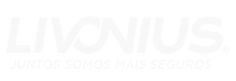 Livonius Extranet - Ambiente PRD